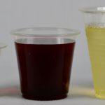 1.5oz-3oz-5oz PLA cupsmall