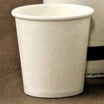 4oz coffee.jpg